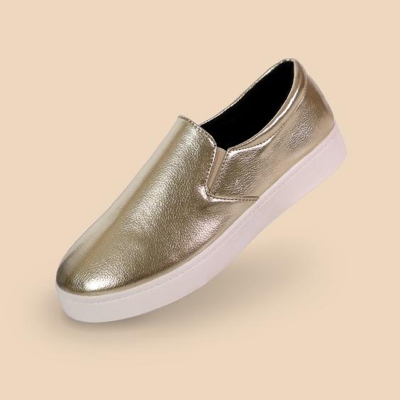 کفش براق کد 309